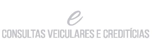 Logo Crédito&Veículo